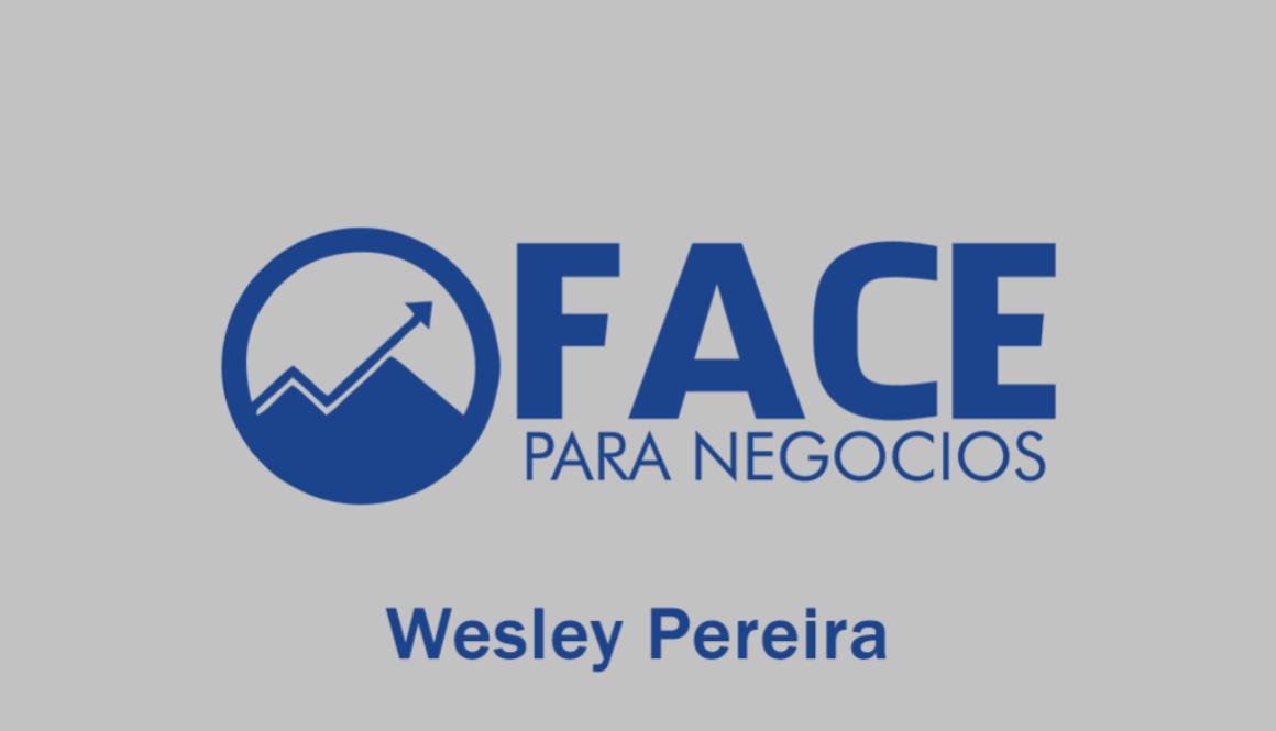 curso-face-para-negocios