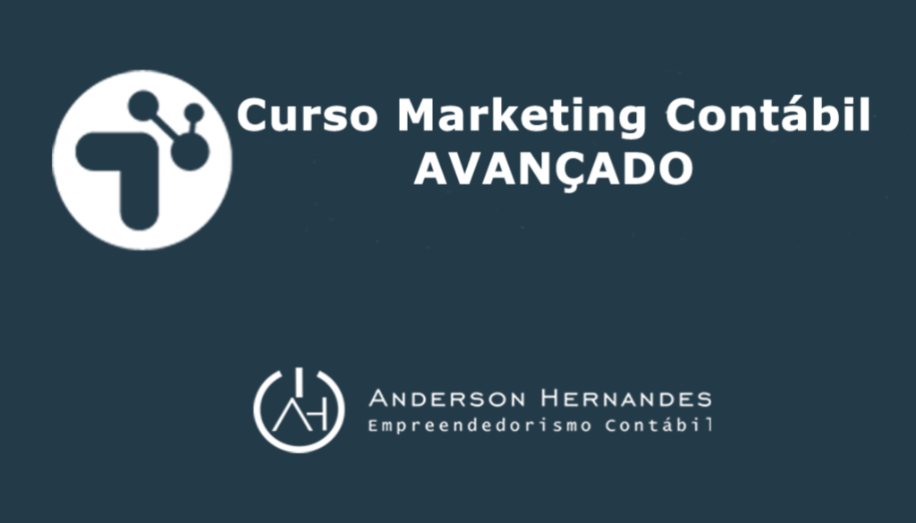 curso-marketing-contabil-avancado-anderson