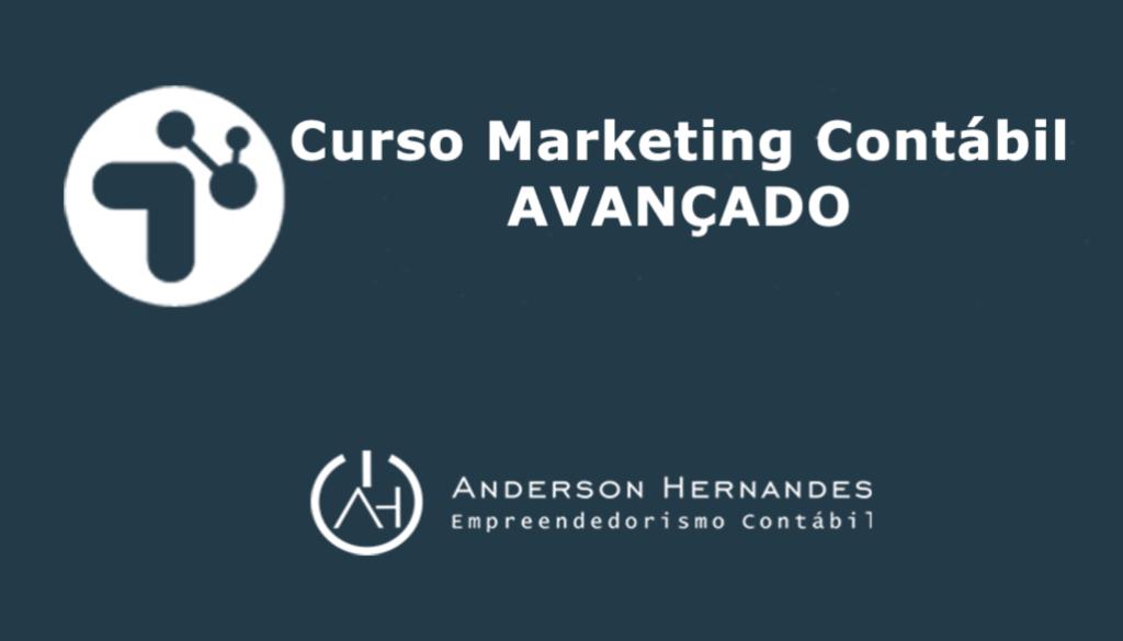 curso-marketing-contabil-avancado-anderson
