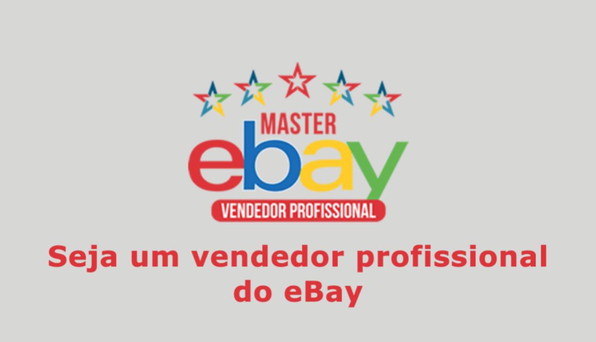 curso-master-ebay