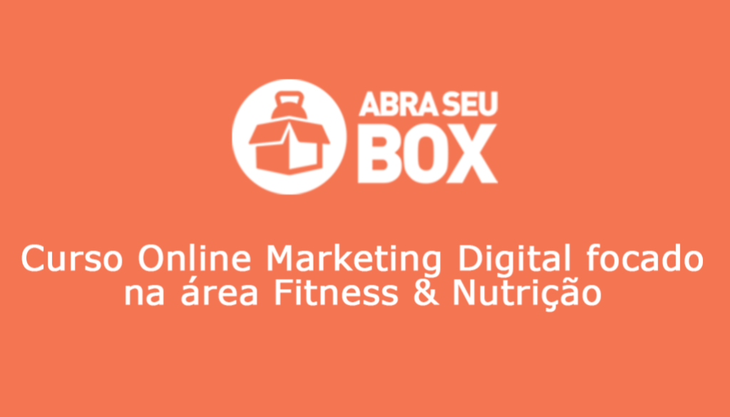 curso-mkt-digital-para-mercado-fitness