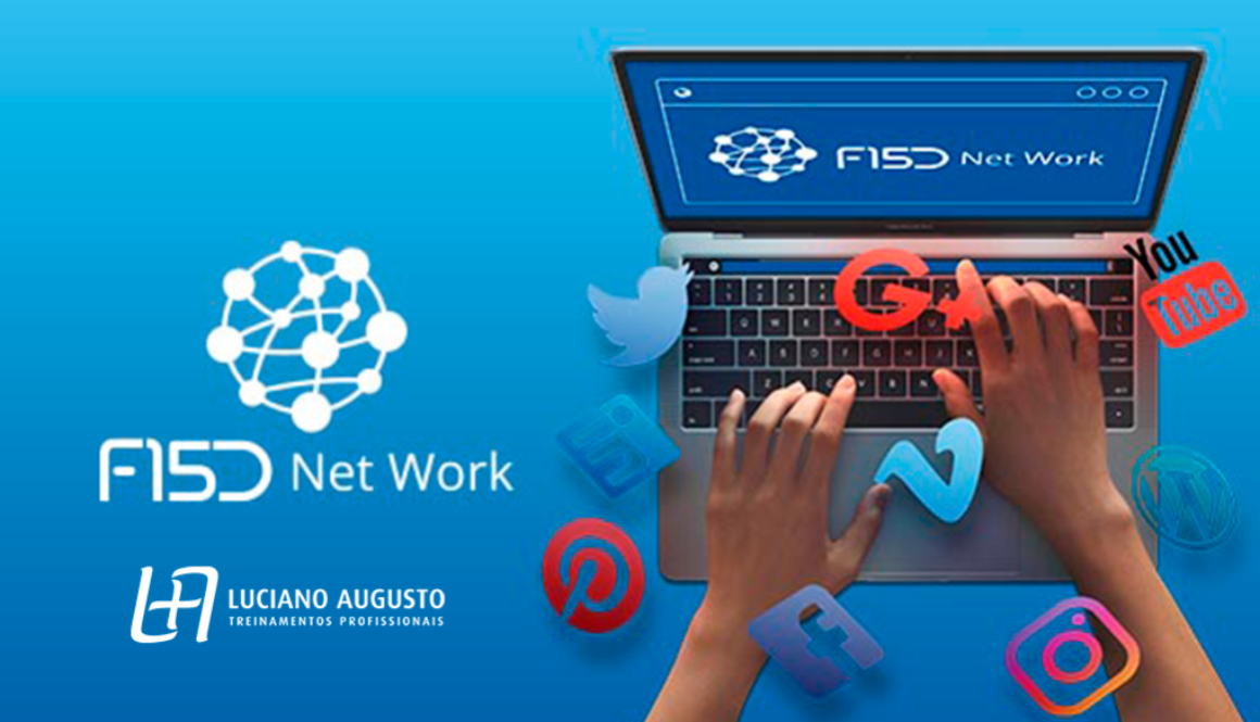 f15-network-luciano-augusto