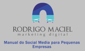 manual-social-media