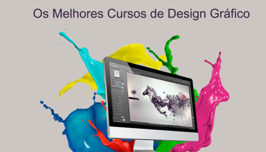 melhores-cursos-design-grafico