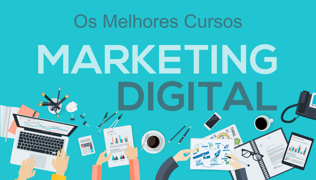 melhores-cursos-marketing-digital