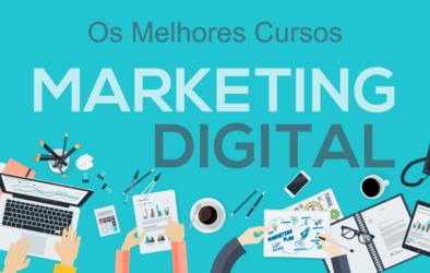 melhores-cursos-marketing-digital
