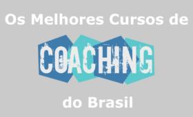 os-melhores-cursos-coaching-brasil