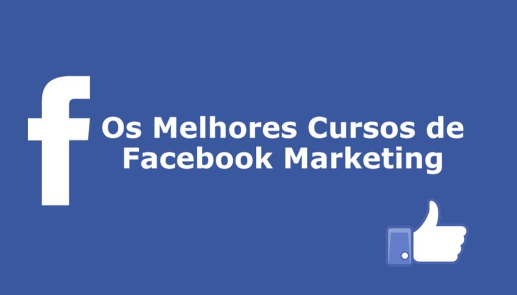 os-melhores-cursos-facebook-marketing
