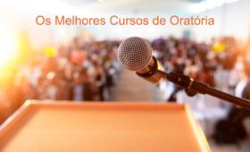os-melhores-cursos-oratoria