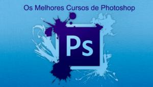 os-melhores-cursos-photoshop