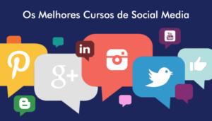 os-melhores-cursos-social-media