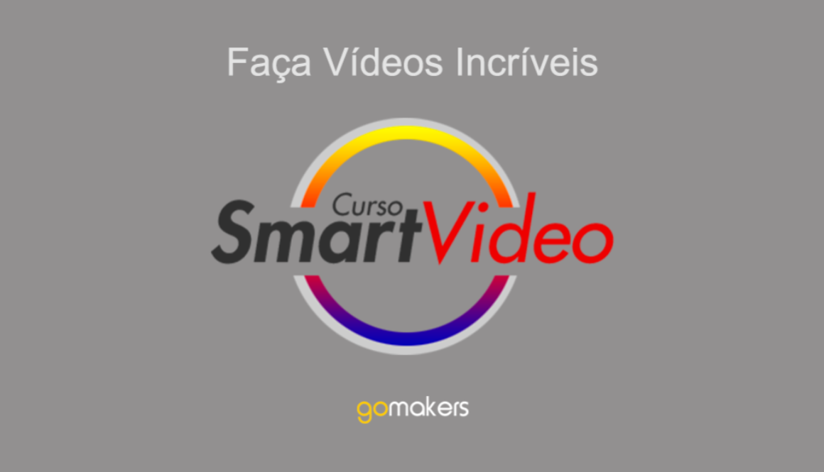 smart-videos-2.0-videos-incriveis