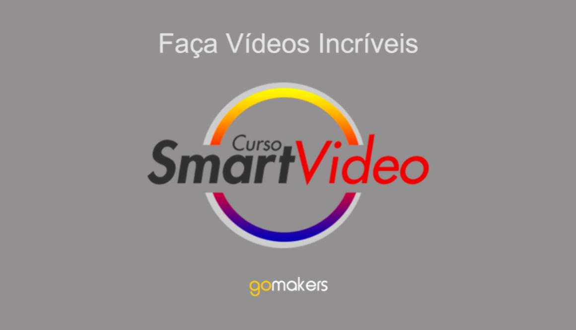 smart-videos-2.0-videos-incriveis