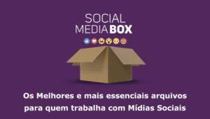 socialmedia-box-midia-social