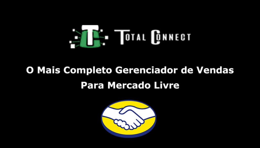 total-connect-mercado-livre