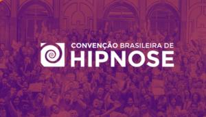 convencao-hipnose-banner