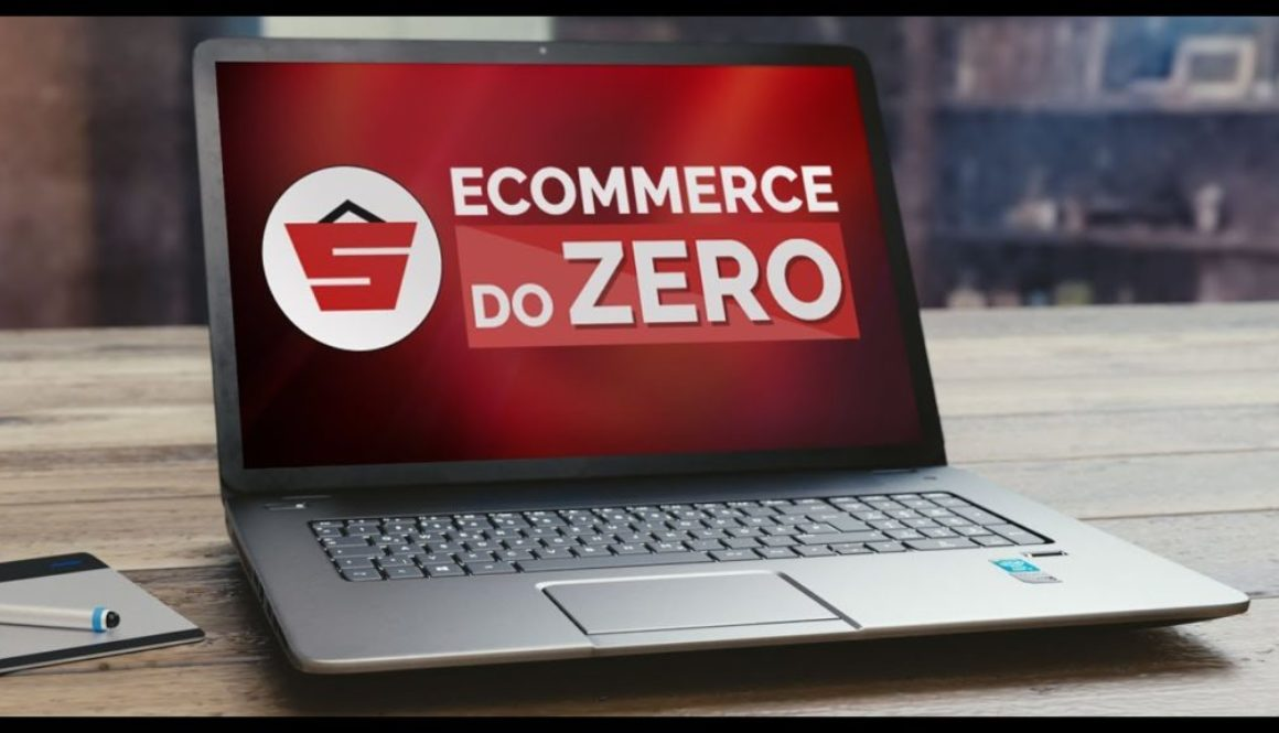 curso-ecommerce-do-zero-loja-virtual-bruno-oliveira