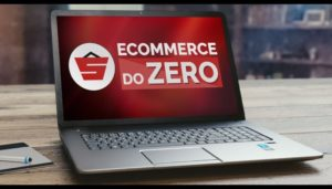 curso-ecommerce-do-zero-loja-virtual-bruno-oliveira