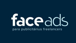 curso-face-ads-publicitarios