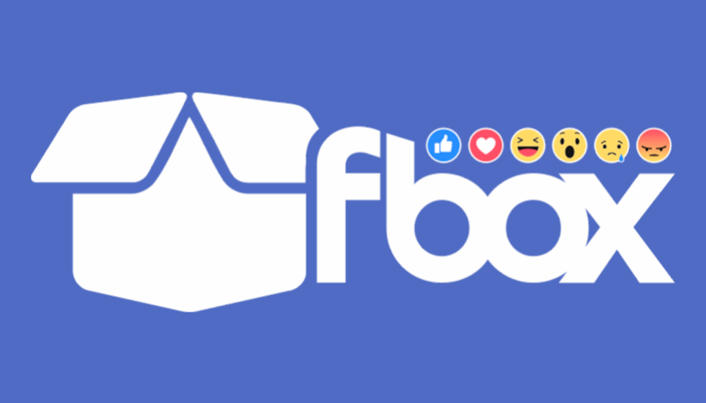 fbox-pacote-banner