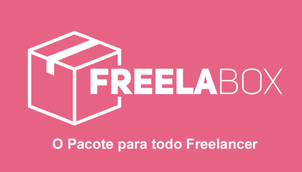 freelancer-box-pacote-banner