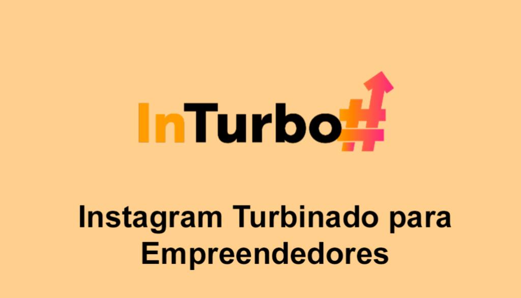 instagram-turbinado-para-empreendores-inturbo