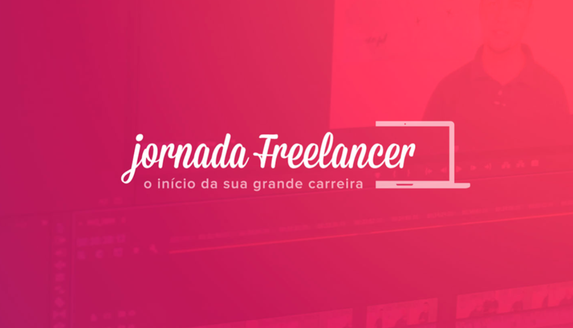 jornada-freelancer-banner]