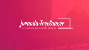 jornada-freelancer-banner]