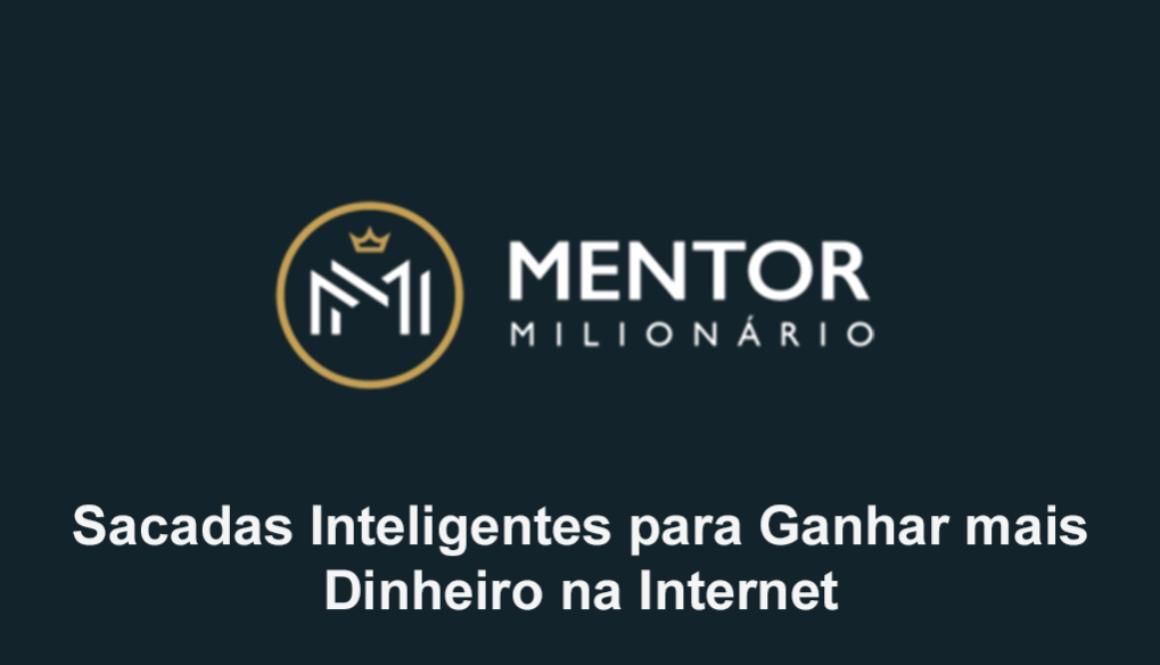 mentor-inteligente-dinheiro-internet
