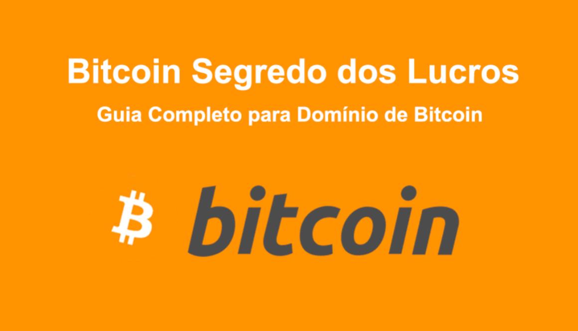Bitcoin-Segredo-dos-Lucros