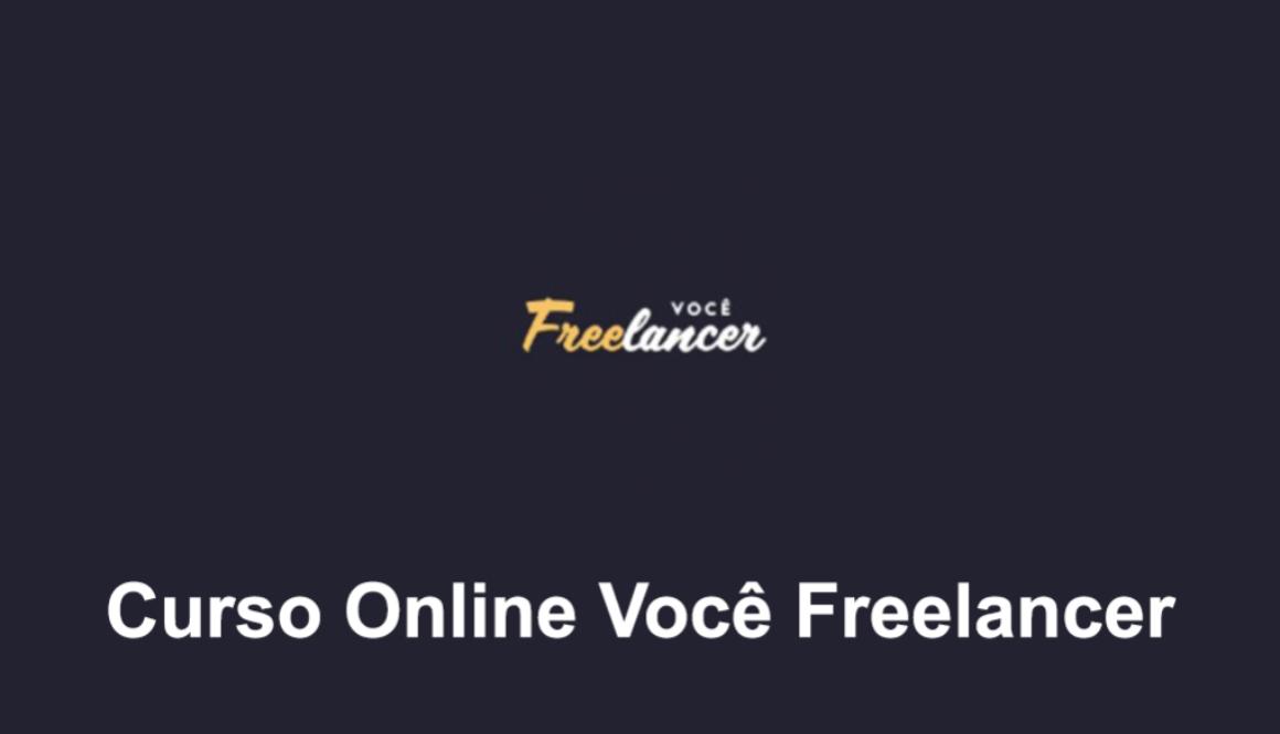 Curso-Online-Voce-Freelancer