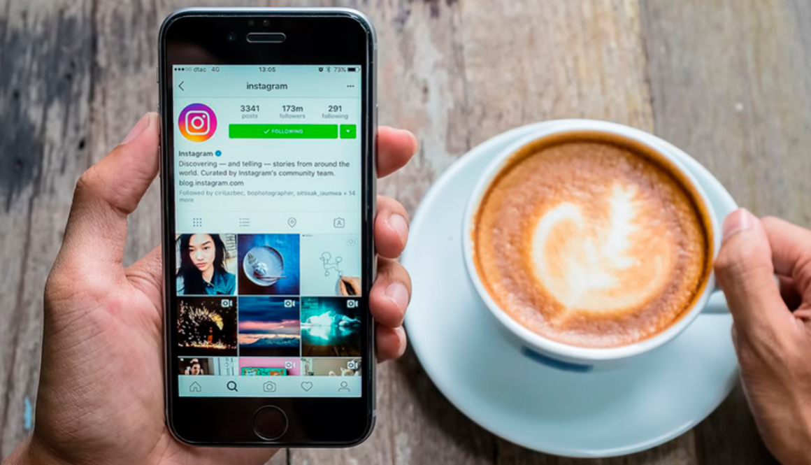 Melhores-Cursos-Ferramentas-para-Bombar-Instagram