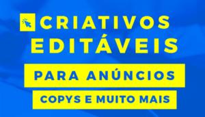 criativos-editaveis-para-anuncios