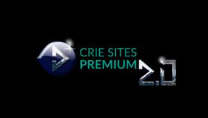 crie-sites-premium-20