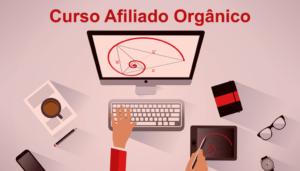 curso-afiliado-organico