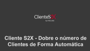 curso-cliente-S2X