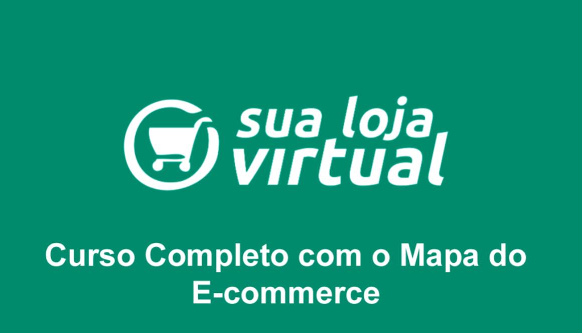 curso-completo-eccomerce-sua-loja-virtual