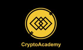 curso-comunidade-crypto-academy