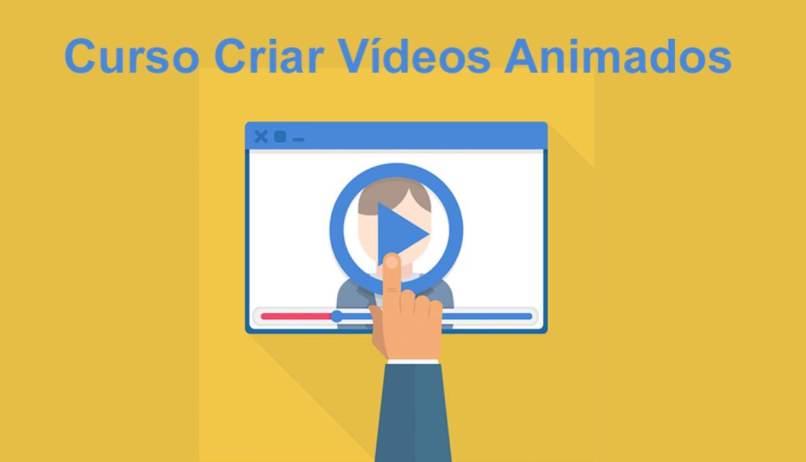 curso-criar-videos-animados