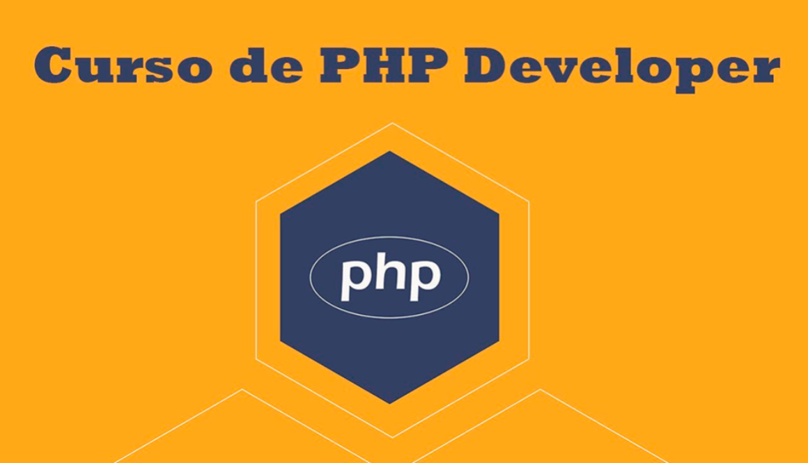 curso-de-php-developér