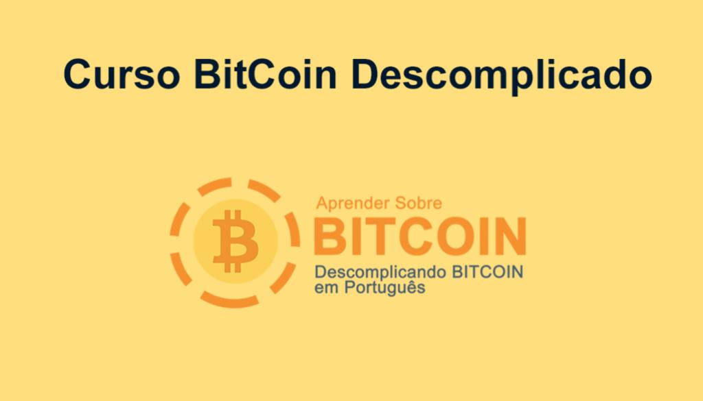 curso-descomplicando-bitcoin