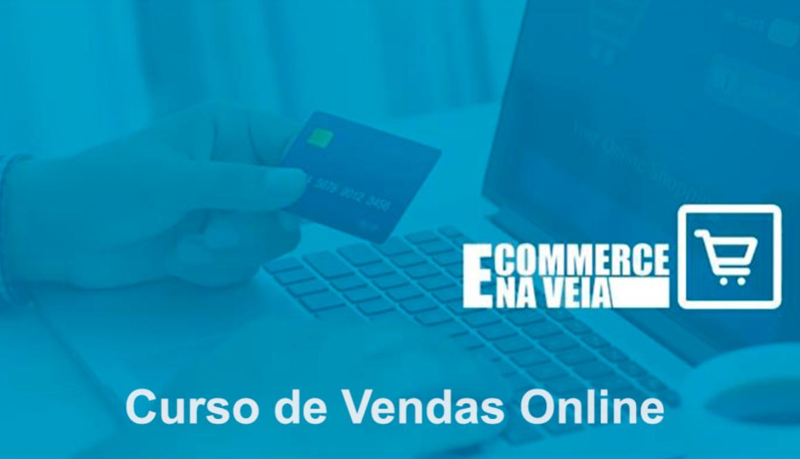 curso-ecommerce-na-veia-como-montar-a-sua-loja-virtual-venda