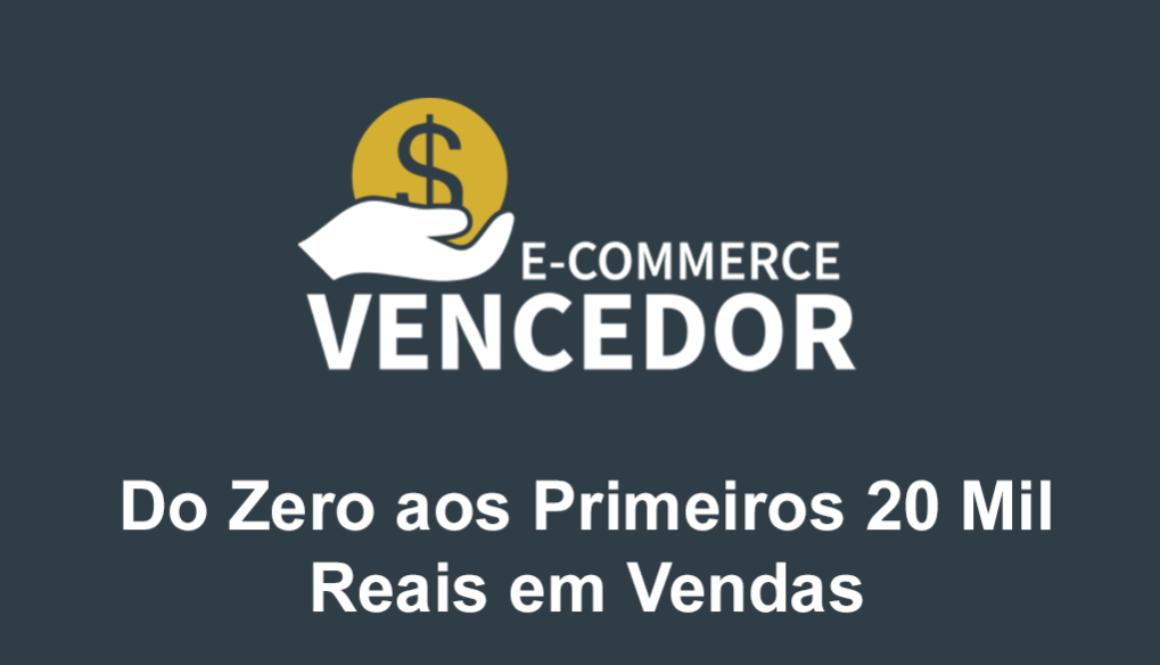 curso-ecommerce-vencedor-vendas