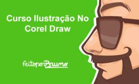 curso-ilustração-corel-draw