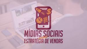 curso-midias-sociais-estrategia-vendas