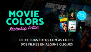 curso-move-colors-photoshop