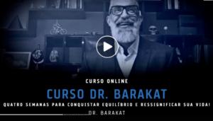 curso-online-dr-barakat-curseria