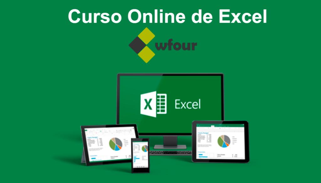 curso-online-excel-wfour