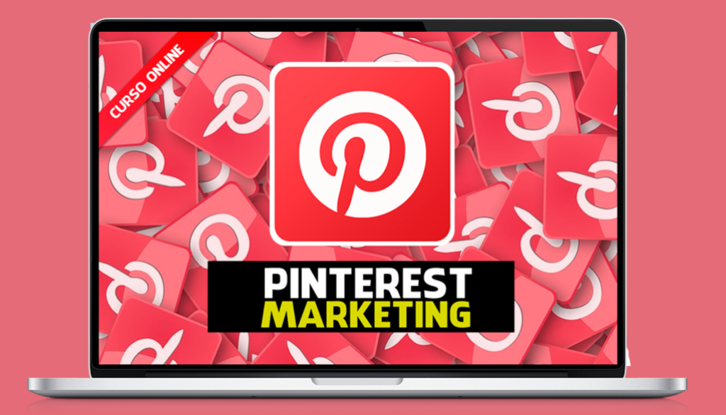 curso-online-pinterest-marketing