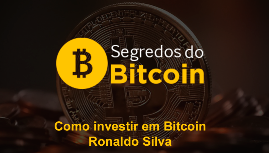 curso-segredos-do-bitcoin-ronaldo-silva